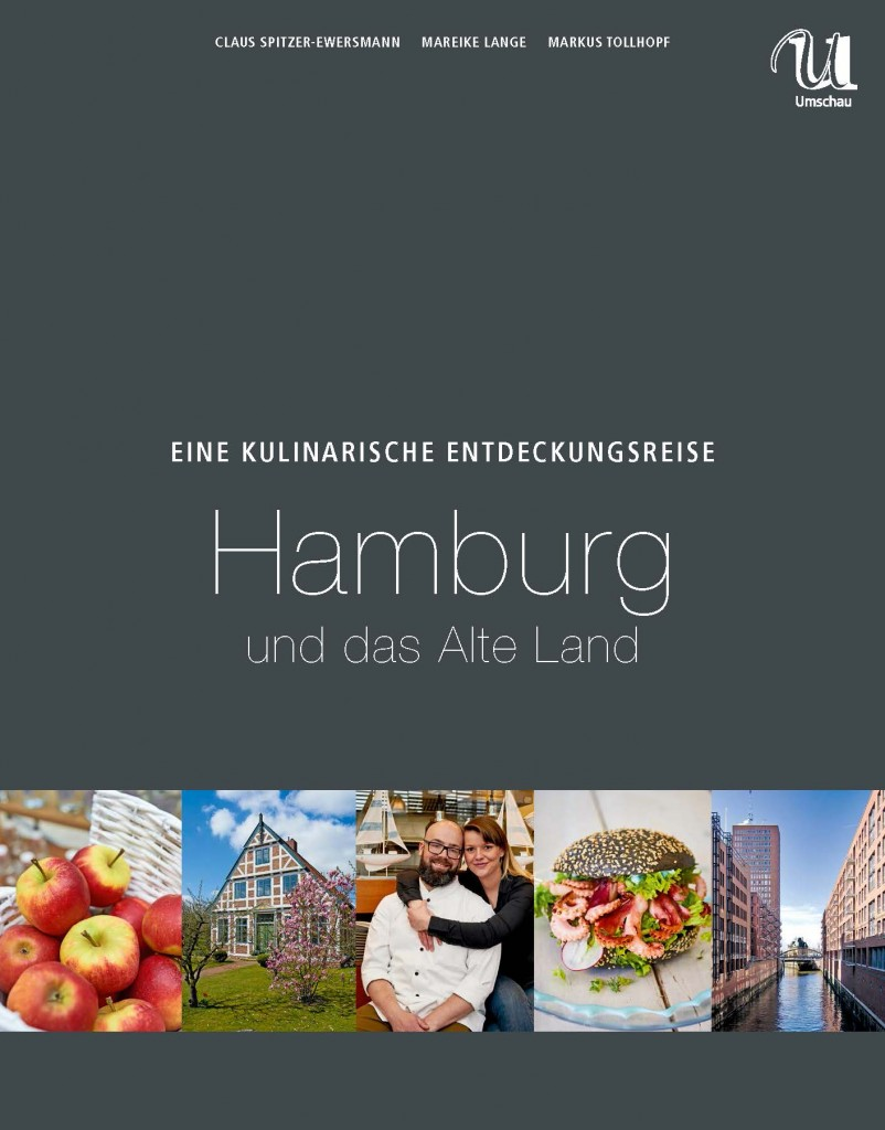 KE Hamburg Cover