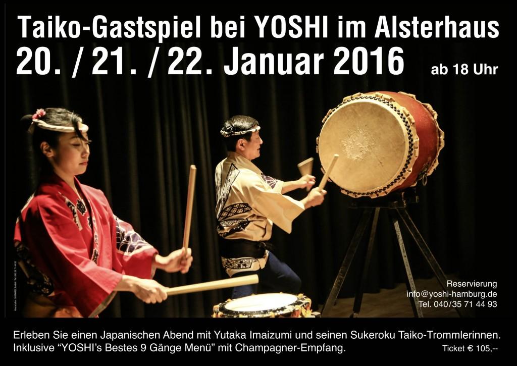YOSHI_taiko.qxp_flyer 2016