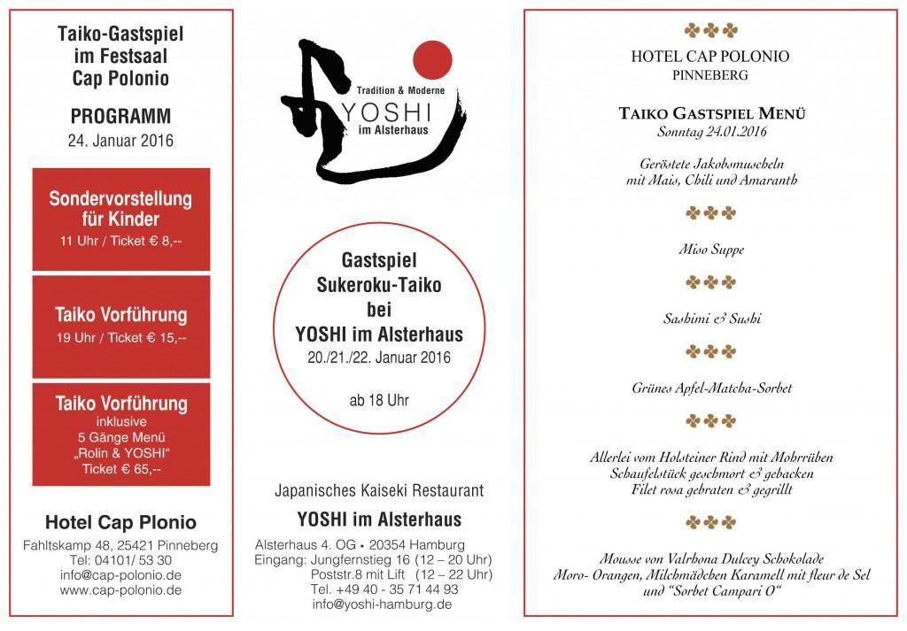 YOSHI_taiko.qxp_flyer pinneberg 2016 korr